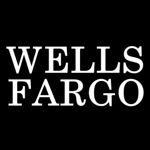 wells-fargo-logo-black